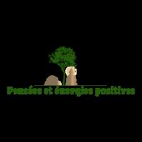 Groupe Facebook Pensées et énergies positives